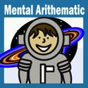 Junior Kids Third to Fourth Grade Mental Maths