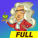 Classic Experiments in Science History FULL
