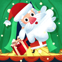 Fun Educational Apps for Kids Christmas Apps for Kids