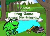Frog Game  SCHOOL 2