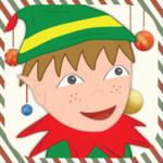 Santa's Postman