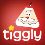 Tiggly Christmas