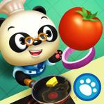 Dr Panda s Restaurant 2