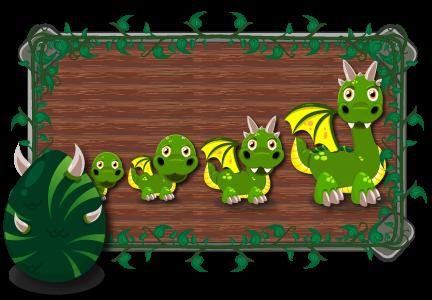 Dragon Sudoku Adventure Game 2