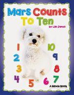 Mars Counts Cover_FINAL copy