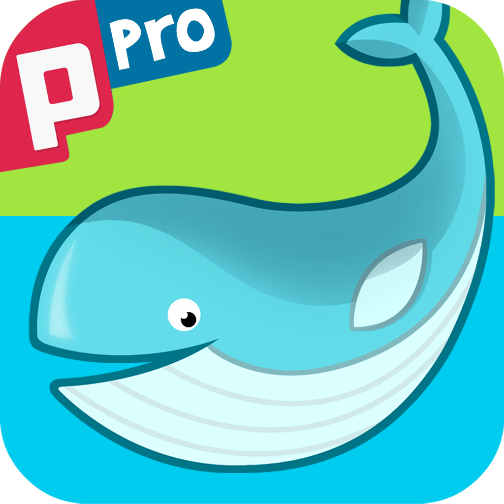 Math Pop Pro - Top Fun Math Practice App for Kids Ages 6 to 12 ...
