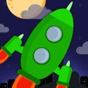 Rocket Valet