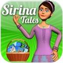 Sirina Tales  Life Skills