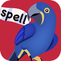Listen Spell For iPad