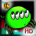 Catch a Bug HD