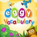 Eggy Vocabulary