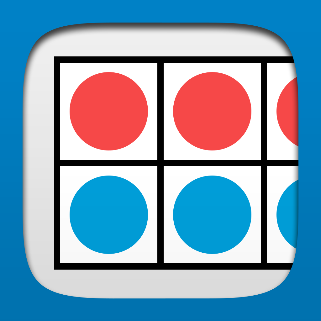 Over One Million Download of 8 Free Educational Math Apps by The ...