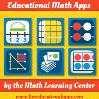 Educational Math Apps