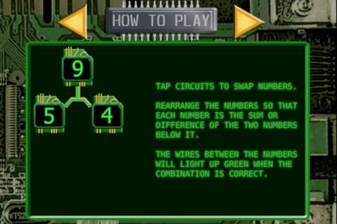 Circuit Math 3