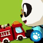 Dr Panda s Toy Cars