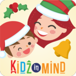 Kim_xmas_googleplay