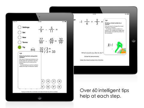 free preschool lined paper pdf