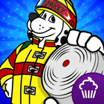 Sparky  The Case of the Missing Smoke Alarms  Read more http www funeducationalapps com 2014 09 sparky the case of the missing smoke alarms fire prevention for kids html ixzz3FY6ztDVM
