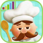 Tiggly Chef-