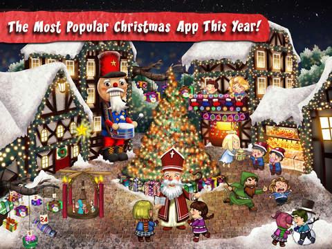 Xmas  Christmas  celebrations around the world