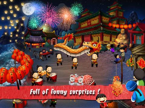 Xmas  Christmas  celebrations around the world  4