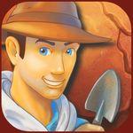 Dig Quest- Israel