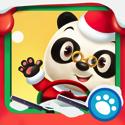 Dr Panda s Bus Driver Christmas