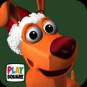 PlaySquare presents WordWorld s A Christmas Present For Dog