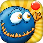 Monster Math - Fun Math Game for Grades 2-5