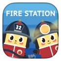 Jobi s Fire Station