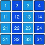 Century Maths Challenge