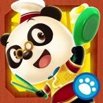 Dr Panda s Restaurant Asia