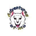 Adventures of Mo