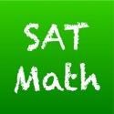 SAT Prep Math