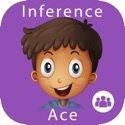 Inference Ace