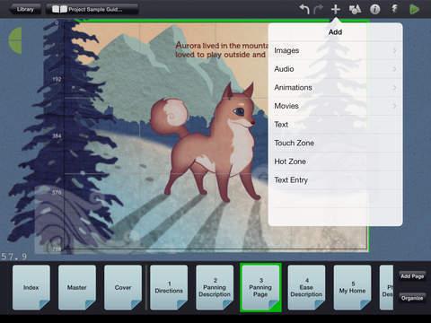 Demibooks® Composer Pro
