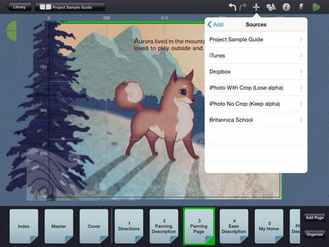 Demibooks® Composer Pro 2