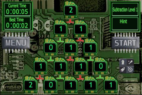 Circuit Math 2