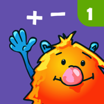 Mathlingz Addition and Subtraction 1