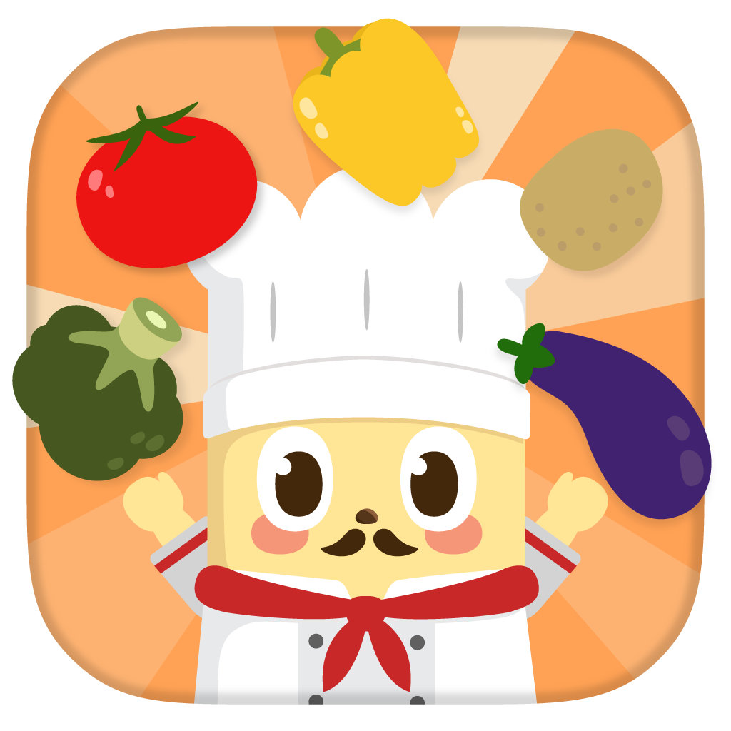 fun educational apps for kids android apps for kids