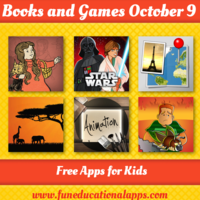 Best Free Apps for Kids - Appfriday