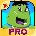 Wonster Word Pro
