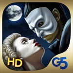 Mystery of the Opera HD  Full