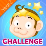 SpellNow Year 2 Challenge 6