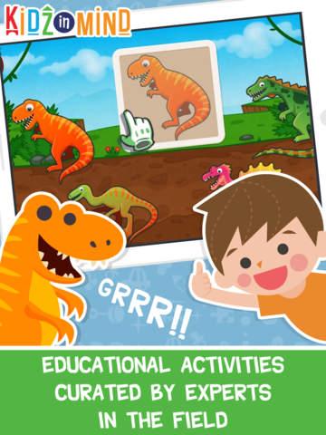 KidzInMind  App for Kids 2